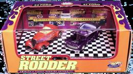 Streetrodder001 medium