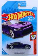 252715 dodge charger srt model cars d981885b 0161 4512 98b0 58eaa5318304 medium