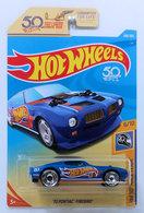 252770 pontiac firebird model cars 7b0d13f7 287b 4bf5 a901 6aff24c14966 medium