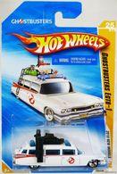Hot wheels mainline ecto 1 model cars e0e1eca8 1bc2 47d7 9c6f 408de6d5f7e7 medium