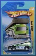 back slider model trucks a3cf4811 5a8d 415b 8739 0557259da685 medium
