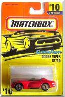 Dodgeviperrt1010 medium