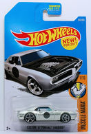 Custom  252767 pontiac firebird model cars c13739b3 e650 4953 bd1f 3ea7dae154d5 medium
