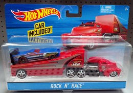 Rock  2527n race model vehicle sets 9136a560 0017 4771 967d 163ba00f9137 medium