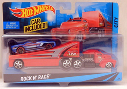 Rock  2527n race model vehicle sets 4980b7e0 77d7 4820 98cd 975d00cb5833 medium