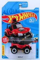 Bogzilla model cars 5162faf5 8c25 4811 bb5c 220068ade62d medium