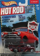 Hot wheels hot rod magazine series 1 252c editor 2527s choice series 2 41 willys model cars e7dcfbe1 a46d 4d74 97d4 fb443171314c medium