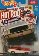 Hot wheels hot rod magazine series 1 252c editor 2527s choice series 1 70 cuda convertible model cars 5f610e14 3897 4835 b637 b5c393d8838e medium