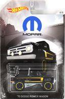 252770 dodge power wagon model trucks fddfd4d3 33dd 49d1 acd6 b803b767887a medium