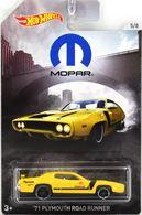 252771 plymouth road runner model cars 7f6f6e0b e383 46de a9fc ef2331fa5aff medium