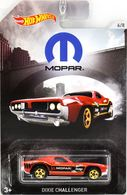 Dixie challenger model cars edd9107c fc5c 49aa ad09 653aae607995 medium