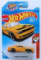 252715 dodge challenger srt model cars fa0f4b63 8fb2 499b 9622 f60feb1c4e59 medium