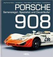 Porsche 908 seriensieger spezialist und dauerlaufer books 1ca8d884 a3cd 4092 ac21 c4120a5a2aea medium