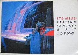 Syd mead 253a techno fantasy art  brochures and catalogs 69fb9f06 6930 4932 8601 70f969ff0048 medium