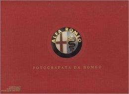Fotografie di romeo books 3402ebc7 9af5 4615 832f 7192281e473d medium