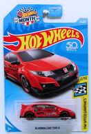 252716 honda civic type r model cars c32d3d06 68da 4f51 91ad 939b5d81000b medium