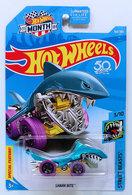 Shark bite model cars 120b820d acc9 4853 bd49 a9aa499bf3c8 medium