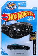 252715 mercedes amg gt  model cars 0678d964 8524 42ae b997 e30fa9ea0eff medium
