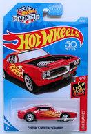 Custom  252767 pontiac firebird model cars d80d851e c735 4ee1 8d79 5f78880736a9 medium