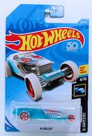 Hi roller model cars 5acd4e6b df32 481d 8b5d 0b3714f2b1c3 medium
