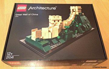 Great wall of china construction sets 77372256 1a2c 4f22 92e0 ca2207d8da9f large