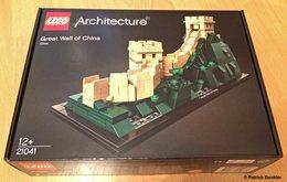 Great wall of china construction sets 77372256 1a2c 4f22 92e0 ca2207d8da9f medium