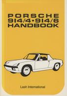 Porsche 914 252f4 914 252f6 handbook manuals and instructions 62055044 43f9 4647 b837 c71078b9a980 medium