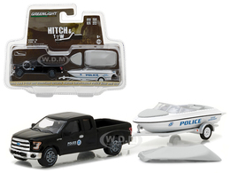 2015 ford f 150 with homeland security marine enforcement police boat and trailer model vehicle sets 178f75df effc 466b b0f8 a460a0cb71c9 medium