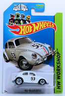 Volkswagen beetle model cars bd0712e4 faa8 4217 9018 3bfad3481868 medium