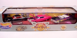 Hard rock cafe 2 model vehicle sets 83b75680 6979 4b5b 830b 2db978ebb24d medium