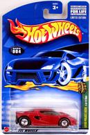Lotus project m250     model cars e56ddec5 468f 4826 8d6f 92472d06795e medium