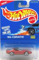 252780s corvette model cars 65082b8e 530c 4aed 8c65 c7b551549b66 medium