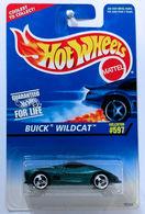 Buick wildcat     model cars a97468fc 9d07 4570 8166 fad6f9c66273 medium