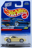 Porsche 928   model cars e95bdc62 a878 4618 a993 6e2060723b0a medium