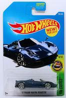 252717 pagani huayra roadster model cars d53d9ba9 d619 4c16 87d0 4cf1bd50d1ac medium