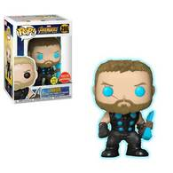 Thor  2528infinity war 2529  2528glow in the dark 2529 vinyl art toys 0915577a 1574 4d90 b8d8 45b998dc6930 medium