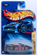 Camaro 1995 model cars 6b252ff9 dad2 4fe9 9cef 22efbedd3ca8 medium