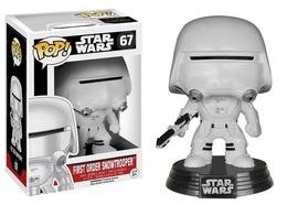 First order snowtrooper vinyl art toys 8d957c25 faf1 4a53 8f03 dda00bcc4d87 medium