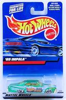 252765 impala model cars 22660696 d282 41d8 bd58 d37ffba9ca77 medium