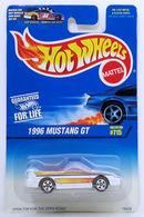 1996 mustang gt model cars 8e6c29b7 daa9 4cf0 a95a e853b0b4de07 medium