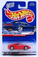 Ferrari 360 modena model cars 0ac26af8 167f 4f74 8db8 10683301e5be medium