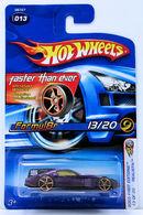 Formul8r model racing cars 373c1d6e e605 4854 884e a7a5c8a507e9 medium