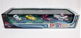2527big daddy 2527 ed roth model vehicle sets c74c1a27 7da4 45bb be84 817ad11f213f medium