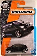Matchbox 202017 20 15 20bmw 20i3 20  20black medium