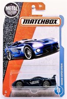 Matchbox 202017 20dodge 20viper 20gts r 20dark 20blue medium