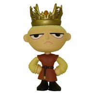Joffrey baratheon vinyl art toys 59ecf480 b802 40b5 a0fd 44f83d636751 medium