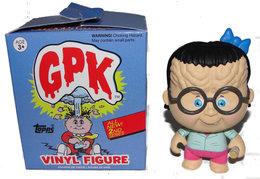 Brainy janie vinyl art toys 7f0702ad d626 477a a324 8ad6127c7cfe medium