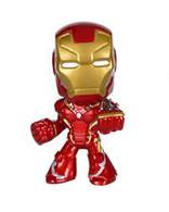 Iron man vinyl art toys 58d7c589 e525 4836 833a 80617bcfc44c medium