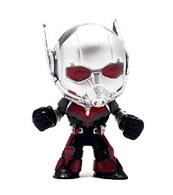 Ant man vinyl art toys 8b3d1cba 5bc6 4b02 8c3d 525abdabc58f medium