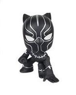Black panther vinyl art toys 1818d6de eb5d 4bb8 8b0a 1e84cdcbe979 medium